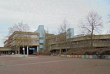 Georg-Christoph-Lichtenberg-Comprehensive School Göttingen.jpg
