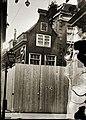 George Hendrik Breitner, Afb 010104000130.jpg