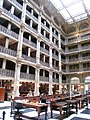 George Peabody Library, Peabody Institute - view 1.jpg