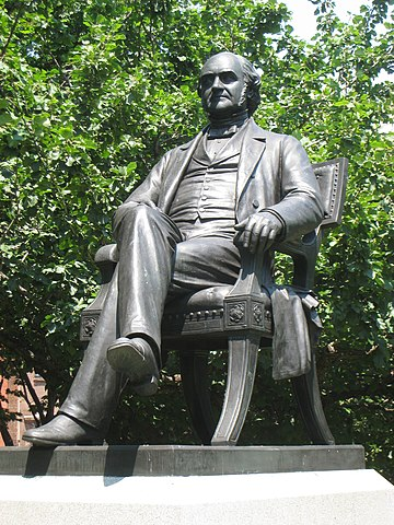 http://upload.wikimedia.org/wikipedia/commons/thumb/0/0a/George_Peabody_statue%2C_Mount_Vernon_Place%2C_Baltimore%2C_MD.jpg/360px-George_Peabody_statue%2C_Mount_Vernon_Place%2C_Baltimore%2C_MD.jpg