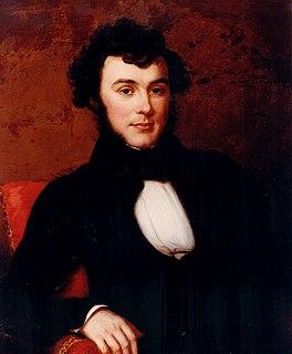 George Washington Adams American politician