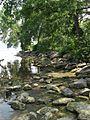 George Washington Memorial Parkway, Virginia (2847044769).jpg