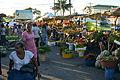 Georgetown, Guyana (12093736993).jpg