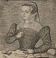 Georgette de Montenay (P TS ES 00201) (cropped).jpg