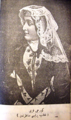 Georgian Lady Ottoman Photo.png