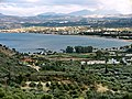 Georgioupoli - panoramio (99).jpg