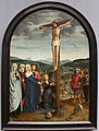 Gerard david, cristo in croce, 1515 ca. 01.JPG