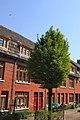 Gerbrand Bakkerstraat Groningen - panoramio (1).jpg