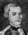 Gerhard Johan von Heidenstam.jpg
