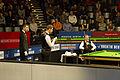 German Masters 2015-Day 1, Session 2-02 (LezFraniak).jpg