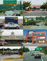 Germantown, Maryland Infobox Montage 2.png