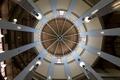 Germantown Library, Germantown, Maryland LCCN2012630027.tif