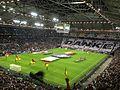Germany -v- Ireland Euro 2016 Qualifier (15552809842).jpg