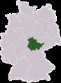 Germany Laender Thueringen.png