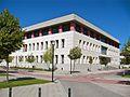 Gerneral Library.jpg