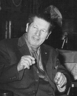 image of Gerrit Rietveld from wikipedia