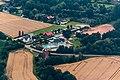 Gescher, Freibad -- 2014 -- 2305.jpg
