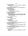 Gesetz-Sammlung für die Königlichen Preußischen Staaten 1879 480.png