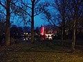 Gezicht op Minnewaterbrug en Poertoren tijdens Wintergloed.jpg
