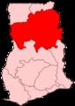 Ghana-Northern.png