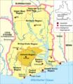Ghana-karte-politisch-ashanti.png