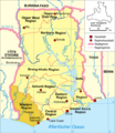 Ghana-karte-prestea.png