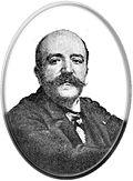Gheorghe Bengescu