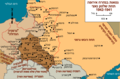 Ghettos Eastern Europe 1941-1942 HE.png