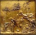 Ghiberti-porta.jpg
