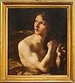 Gianlorenzo bernini, david, 1624-25 (roma, pal. barberini).jpg