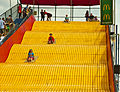 Giant slide - The Big E, 2014-09-24.jpg