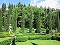 Giardino Giusti Verona.jpg