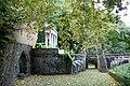 Giardino dello stabilimento termale Demidoff (Bagni di Lucca) 03.jpg