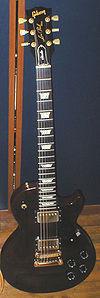 GibsonLesPaulStudio.jpg