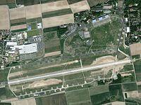 Giebelstadt Airfield Aerial.jpg