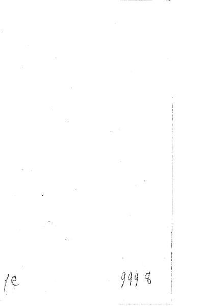 File:Gilbert - Mon apologie, 1778.djvu