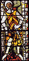 Gilbert de Clare Tewkesbury Abbey.jpg