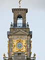 Gilt clock face (14151574374).jpg