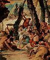 Giovanni Battista Tiepolo 021.jpg