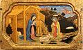 Giovanni Francesco da Rimini - Nativité.jpg