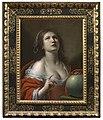 Giovanni Martinelli - Allegory of Astronomy (Moretti Fine Art).jpg