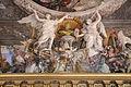 Giovanni Paolo Schor e altri, cornici delle storie di marcantonio colonna nella galleria colonna, 1665-67, 01.JPG