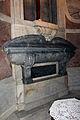 Giovanni antonio dosio, Tomba dell'Arcivescovo Antonio Altoviti 012.JPG