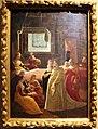 Giovanni maria butteri (attr.), natività della vergine, 1590 ca. 01.jpg