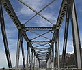 Girder Bridge (31037203990).jpg