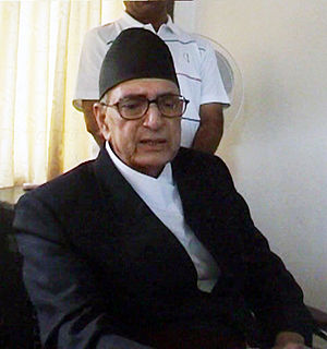 Bhaad-gaaule topi