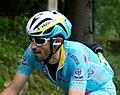 Giro d'Italia 2015, cataldo (17691074664).jpg