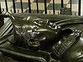 Gisant de Geoffroy d'Eu Amiens 110608 2.jpg