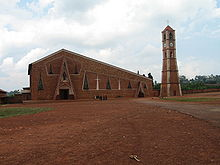 Gitega Church.JPG