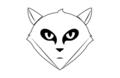 Gitlab logo.png